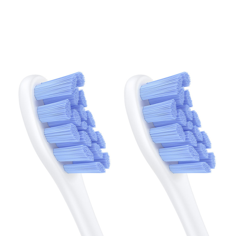 Oclean SE Rechargeable Sonic Electrical Toothbrush International Version APP Control With 2 Brush Heads 1 Wall-Mounted Holder 5