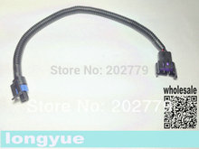 longyue 20pcs 87-92 TPI TBI Camaro Small Cap Distributor To Ignition Coil Wiring Harness 30cm wire : tpi wiring harness - yogabreezes.com