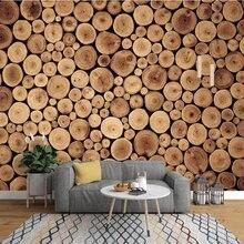 maderas RETRO VINTAGE