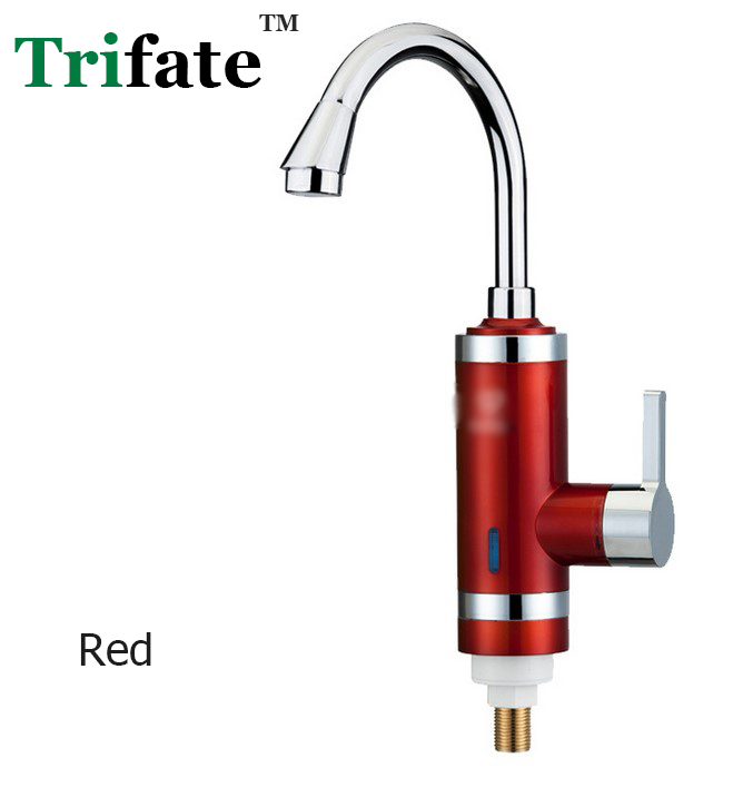 3 second instant water heater quality electric instant hot water ...