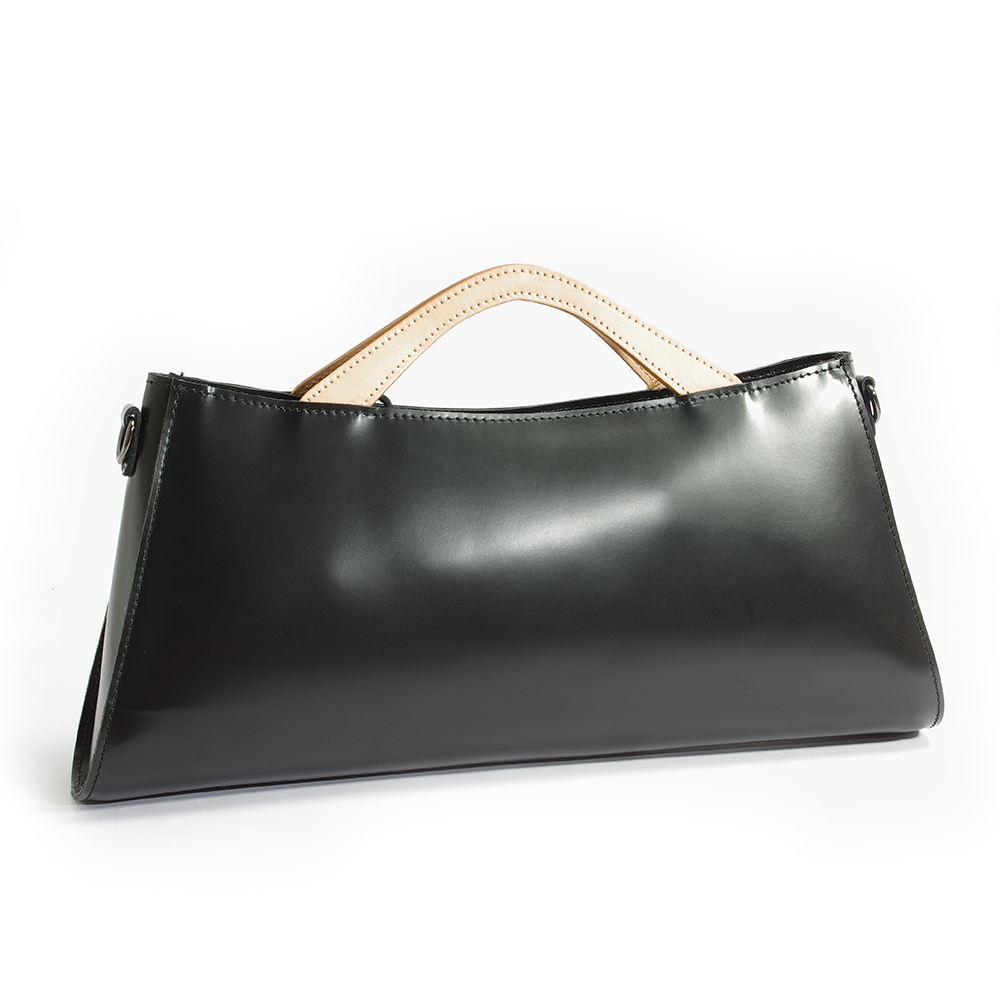 New Arrival Vintage Style Women Bag Genuine Leather Causal Totes Luxury Brand Designer Women Handbag Zipper