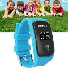 2015 neue PG22 S22 Smartwatch Tracking Uhr Telefon für Kinder SIM GSM Netzwerk Unterstützung Tracking SOS Notruf für kinder U8