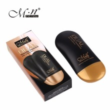 M.n Menow Brand Concealer to BrightenThe Color Lasting Hydra BB Cream Liquid Foundation Suitable for All SkinTypesF12004