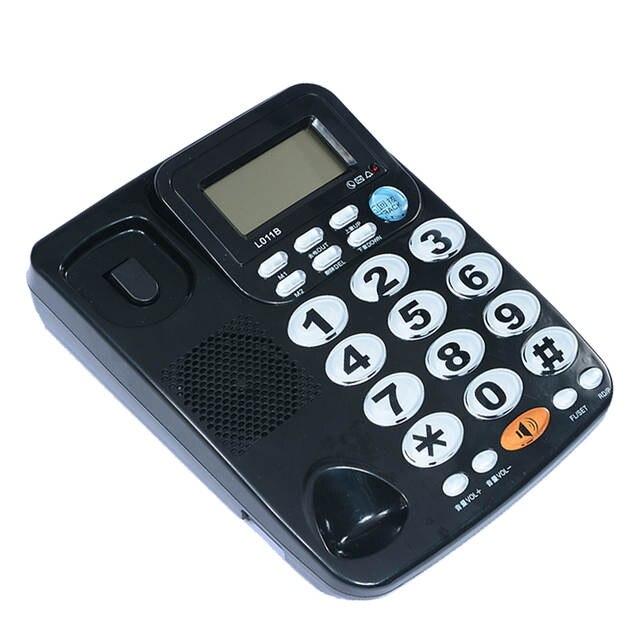 Free online study on telecom