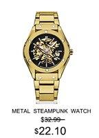 Nobel ретро дамы Mechanic часы для женщин наручные часы Скарлет прямоугольник часы Cage реванш подарок + коробка