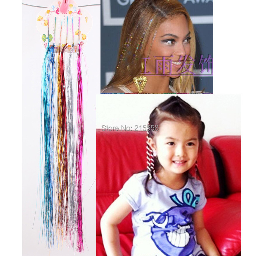 Kids clip hair extension tape on and off extensions kids clip hair extension 87 pmusecretfo Image collections