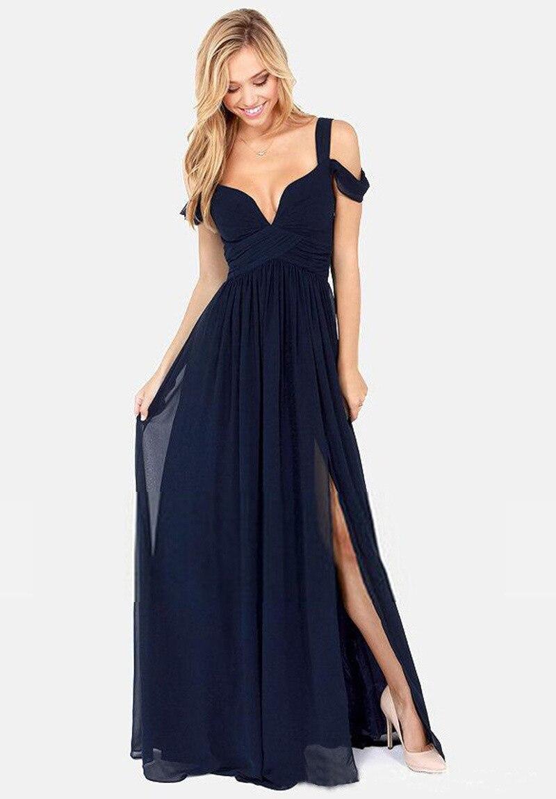 bayan elbise dekolte tasarım  ,abiye elbise,kısa abiyeler,uzun elbise,kısa abiye