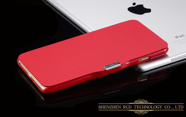 leather case for iphone 629