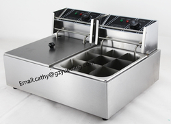 Free shipping to Amercian Commercial Electric Oden Machine/Snack Food Maker Catering Equipment Kitchen for sale
