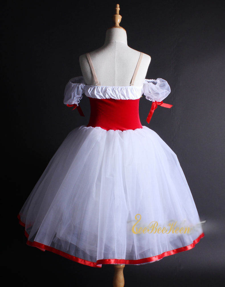 Ballet-Tutu-Dress-For-Children-Ballet-Leotards-For-Women-Ballerina-Dance-Dress-Ballerina-Fairy-Prom-Party (3)