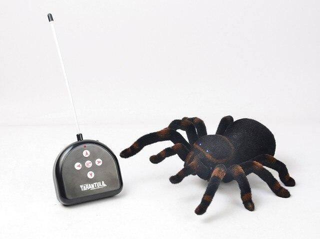 iluminação de simulação de controle remoto brinquedos