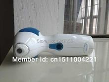 Uso en el hogar dispositivo de depilación láser