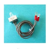 For 100% New Original compatible Lamp 12V20W for Abbott C8000 C16000 chemistry analyzer new
