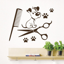 Wall Stickers For Nursery Baby Room