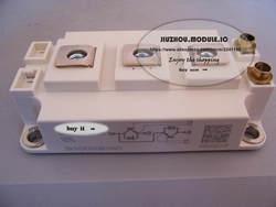SKM300GB128DE новый модуль, высокое качество