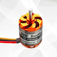 Upgraded DYS D3548 3548 790KV 900KV 1100KV Brushless Motor Set For RC RC Airplane Quadcopter Models