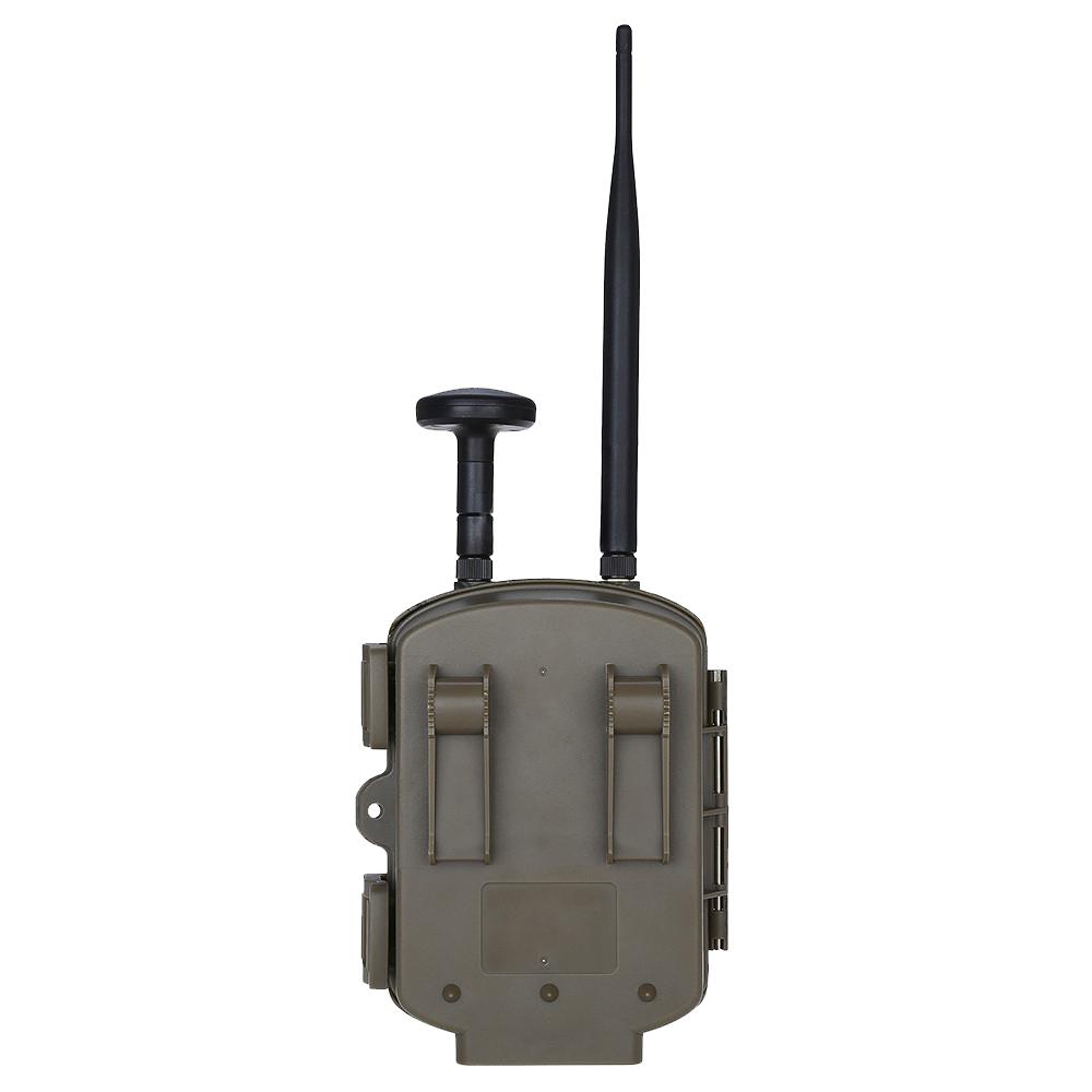 4G Hunting camera (10)