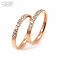 Top-Stainless-Steel-Rose-Gold-Plated-Rhinestones-Micro-Inlays-2mm-Thin-CZ-Crystal-Ring-Women-Finger.jpg_200x200