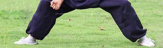 ユニセックス7色ハイグレードリネン武子供カンフー武術制服子供武道服太極拳スーツピンク/ブルー