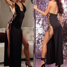 Hot Womens Clothing Sexy Lingerie Erotic Underwear Belly Dance Costume Woman Porno Dresses