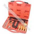 Kit de Herramientas de Bloqueo de Sincronización Del Motor de gasolina para BMW N42 N46 Del Cigüeñal Volante A3184