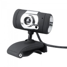 Buy webcam driver and get free shipping on AliExpress com