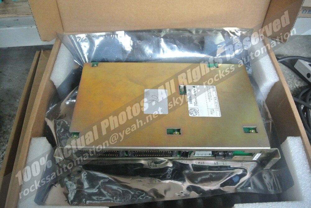 New Original JZNC-NIF01B-2 With Free DHL / EMS dhl ems 2 sets new original sunx photoelectricity switch ex 42
