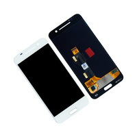 Touch Screen Sensor Digitizer LCD Display For HTC One A9 2PQ9120 A9u A9W 2PQ9300 TouchScreen Assembly Smartphone Repair Parts