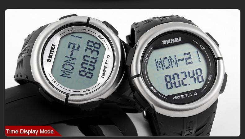 2-smart-watches_11
