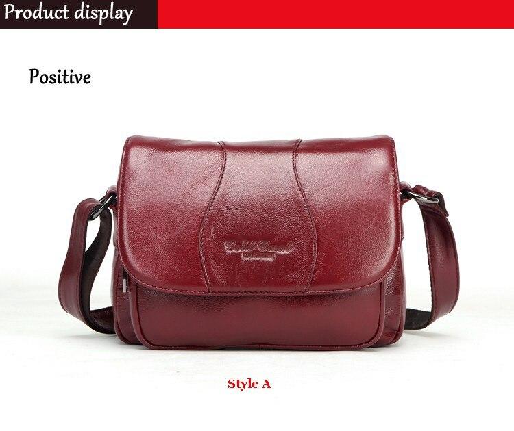 para as mulheres mensageiro sacos famoso designer