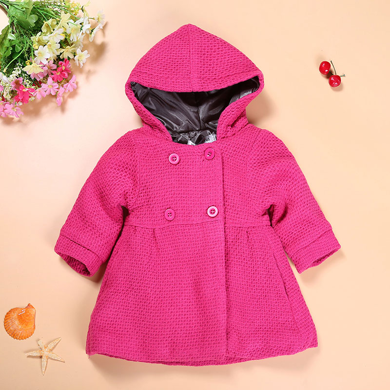 2017-Baby-Girl-Jacket-Autumn-Winter-Hooded-Coat-Kawaii-Cardigan-Wool-Thick-Warm-Outerwear-Babies-Coat-Toddler-Clothes-PinkRed-2