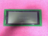P 300013900 2402S AR Professional Lcd Screen Sales For Industrial Screen