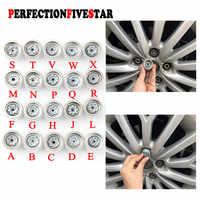 1Pcs Audi Tire Screw Key Tire Anti-Theft Screw Disassembly Tool key Sleeve For Audi A1 A3 A4 A5 A6 A7 A8 Q3 Q5 Q7 TT R8