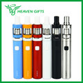100% Original Joyetech eGo ONE V2 Starter Kit with 2ml Atomizer vs1500mAh/ 2200mAh Battery ego one v2 Vaporizer Pen