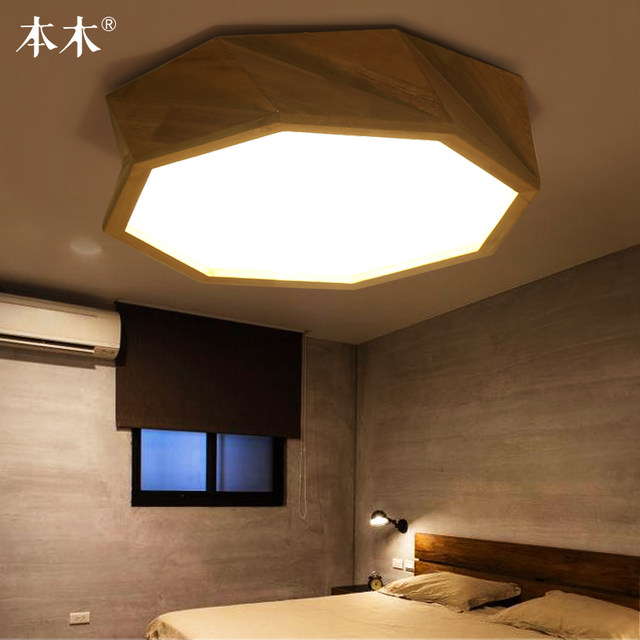 Online shop japanese style delicate crafts wooden frame ceiling japanese style delicate crafts wooden frame ceiling light led ceiling lights luminarias para sala dimming led ceiling lamp aloadofball Images
