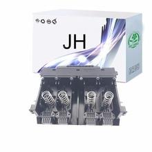 JH QY6-0087 Printhead for Canon IB4020 IB4050 IB4080 IB4180 MB2020 MB2050 MB2320 MB2350 MB5020 MB5050 MB5080 MB5180 5310 все цены