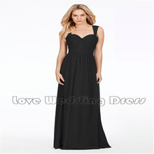 Sweetheart Chiffon Cheap Bridesmaid Dresses Criss Cross Bridesmaid Dress Tank Prom Dress Draped Ruched Vestido De Festa