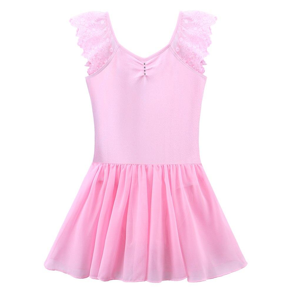 B190_Pink_1