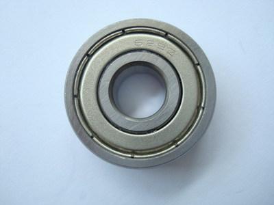 High Quality Hot Sale 2pcs/lot Ball Bearing 629 629Z 629ZZ 9*26*8 Mm Chrome Steel Bearing 9x26x8(China)
