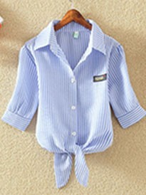 -women-shirts-blouses-Striped-blouse-blusas-mujer-Korean-ladies-tops-blusas-y-Plus-Size-Clothing.jpg_640x640