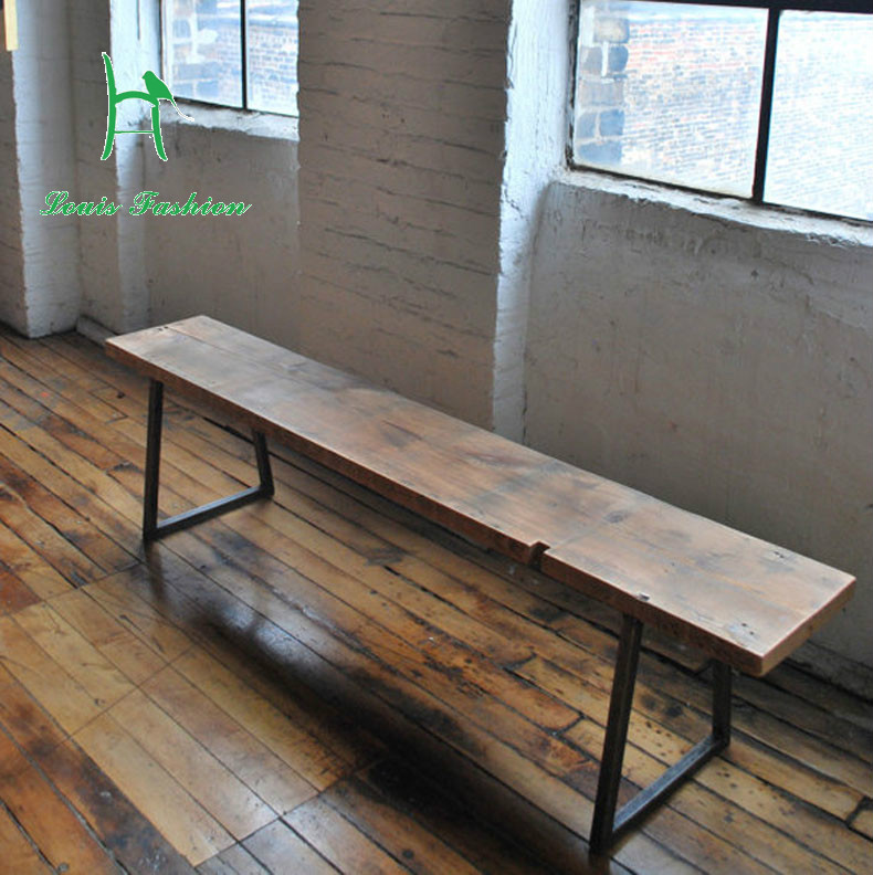 Online Shop for restoring wood furniture Wholesale with Best Price