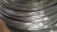 PYTITANS Metal DIY diameter0.8mm Gr5 Titanium Wire High Polished Surface Titanium Wire Medical Factory Best Price