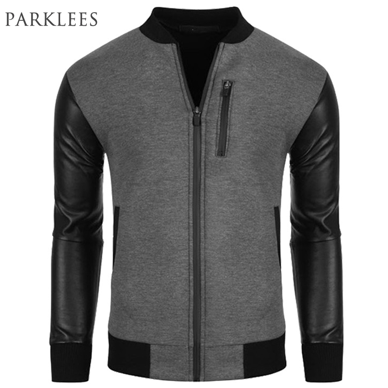 High Quality Unique Jackets for Men Promotion-Shop for High ...