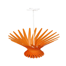 Fruit Basket Retractable Folding Basket Storage Drain Handheld Fruit Bowl