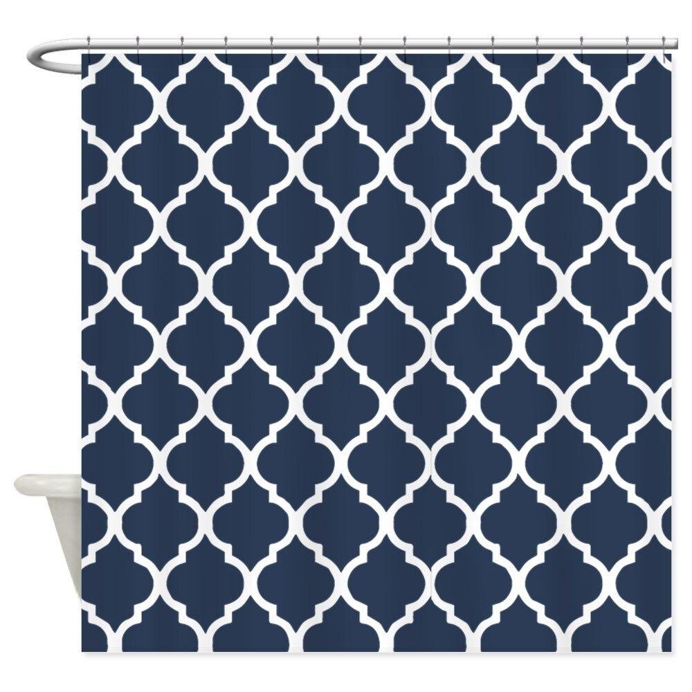 Quatrefoil Pattern New Design Ideas