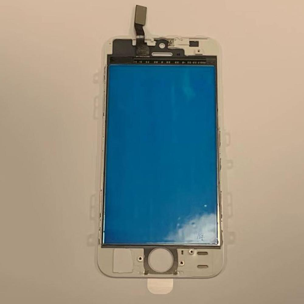 Replacement Parts Phone LCD Display Touch Screen Digitizer For Apple IPhone 5S