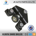 JIERUI FOR NISSAN PRIMASTAR CAR SLIDING DOOR ROLLER GUIDE BOTTOM LEFT Onwards 2001