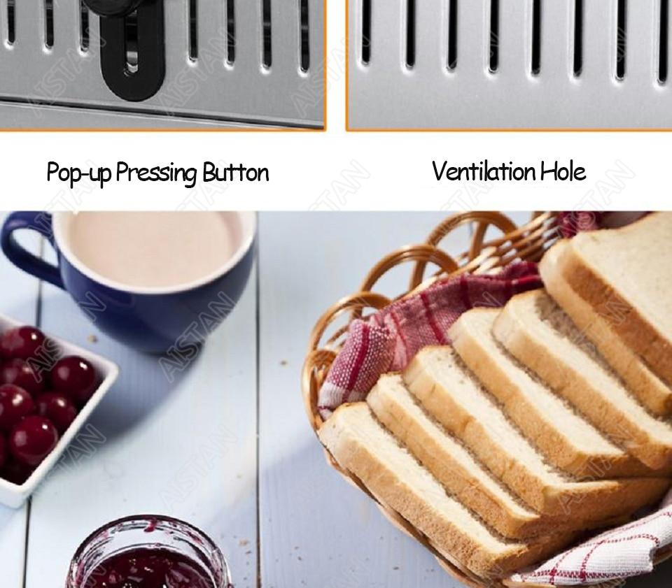 toaster_21
