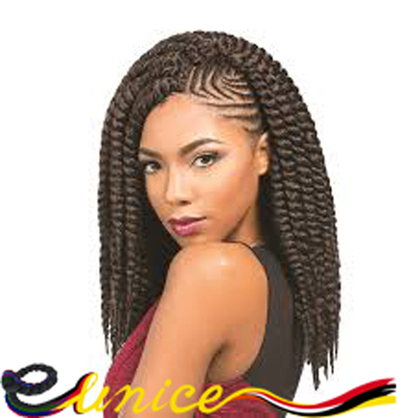 ... Senegalese-Twists-14-16-Havana-Mambo-Twist-Crochet-Braiding-Hair