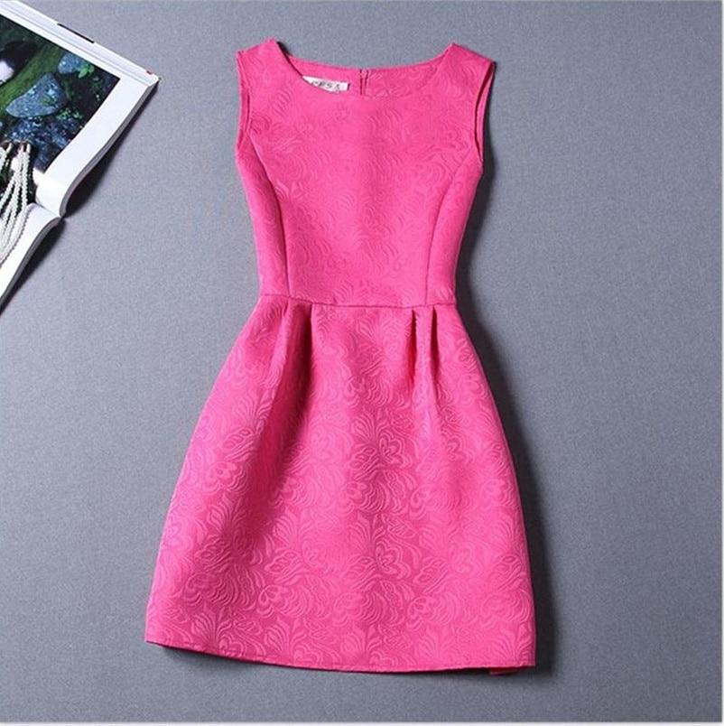 Online Get Cheap Teen Dress Clothes -Aliexpress.com | Alibaba Group
